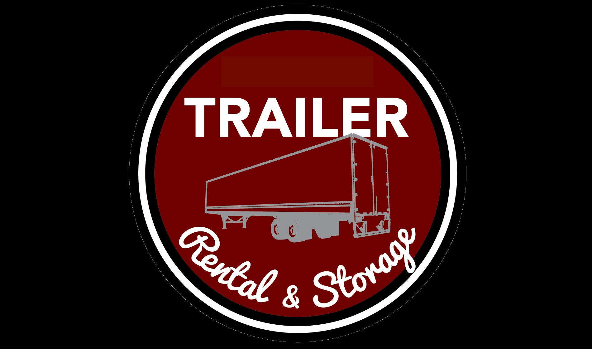 Bartel's Trailer Rental logo